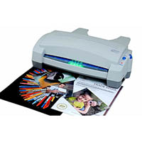 OFFICE NATIONAL LAMINATOR A3