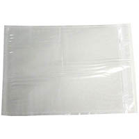 CUMBERLAND PACKAGING ENVELOPE PLAIN 178 X 127MM 2 FOLDS BOX 500