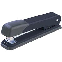 OFFICE NATIONAL PREMIUM FULL STRIP METAL STAPLER