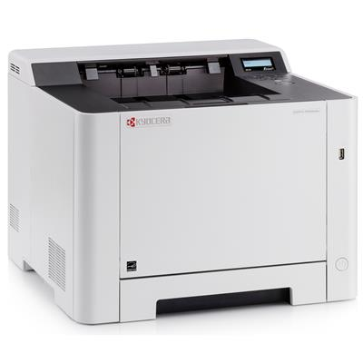 KYOCERA P5026CDW COLOUR LASER PRINTER