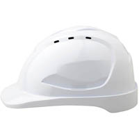 ZIONS HARD HAT ONE SIZE