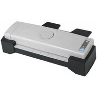 OFFICE NATIONAL HIGH SPEED A3 LAMINATOR