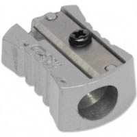 MAPED CLASSIC 1 HOLE SHARPENER