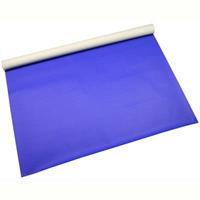 BRENEX POSTER PAPER 70GSM 760MM X 10M MID BLUE