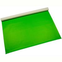 BRENEX POSTER PAPER 70GSM 760MM X 10M LIME GREEN