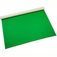 BRENEX POSTER PAPER 70GSM 760MM X 10M GREEN