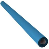 RAINBOW POSTER ROLL 85GSM 760MM X 10M TEAL