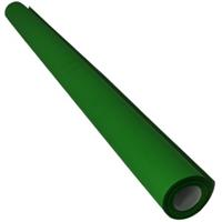 RAINBOW POSTER ROLL 85GSM 760MM X 10M XMAS GREEN