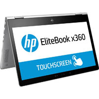 HP ELITEBOOK X360 1030 G2 13.3 INCH COMMERCIAL NOTEBOOK