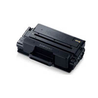 SAMSUNG MLT D203L TONER CARTRIDGE BLACK