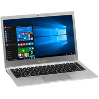 LEADER COMPANION 342 13.3 INCH FHD NOTEBOOK