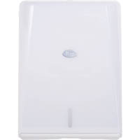 LIVI COMPACT INTERLEAVE TOWEL DISPENSER