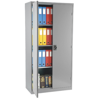 Swing Door Cupboards