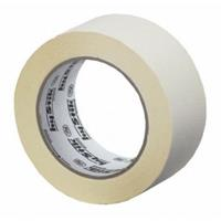 HYSTIK 8801 GENERAL PURPOSE MASKING TAPE 48MM X 50M