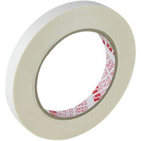 STYLUS 740 DOUBLE SIDED TAPE 12MM X 33M