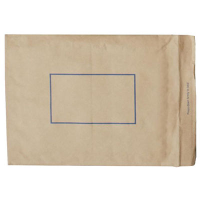 Image for JIFFY PADDED SELF-SEAL MAILER P1 150 X 230MM BOX 200 from Our Town & Country Office National