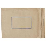 JIFFY PADDED SELF-SEAL MAILER P1 150 X 230MM BOX 200