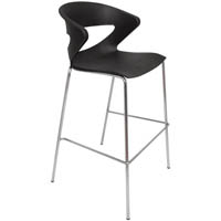 Stools | Office National