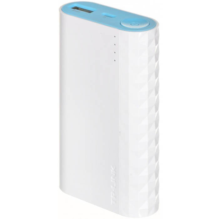 Tp-Link Tl-Pb5200 5200Mah Power Bank | Office National