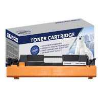 COMPATIBLE HP CF294X NO.94X TONER CARTRIDGE HIGH YIELD BLACK
