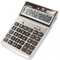 CANON TS1200TG TILT DISPLAY CALCULATOR