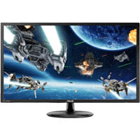 ASUS VP28UQG 28 INCH 4K GAMING MONITOR