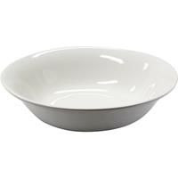 CONNOISSEUR A LA CARTE BOWL 180MM BOX 6