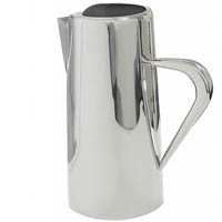 CONNOISSEUR STAINLESS STEEL JUG 1.6L