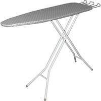 COMPASS BASIC IRONING BOARD